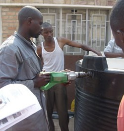 biogas.training