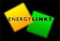 ACCION Energy Links